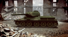 AC: Tank Warfare