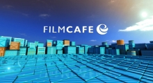 Film Cafe - Travel ID